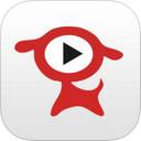 皮皮影视iOS版