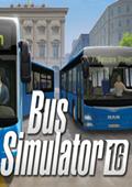 模拟巴士16
