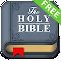 King James Bible FREE!