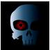 幽灵照相机 GhostCam Spir...