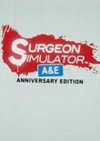 外科模拟:周年版