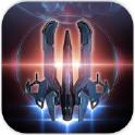 浴火銀河3:獅蝎