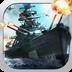 战舰帝国:海战