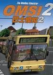 巴士模拟2:三代同堂 中文版