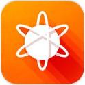 原子彈珠臺