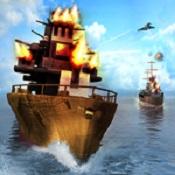 秘密潜航海战正式版