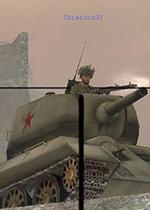 戰地1942:秘密武器