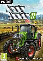 模拟农场17黄金版