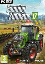 模拟农场17DLC整合版