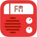 蜻蜓FM收音機手機版