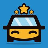 星星打车app