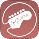 彼岸吉他网App