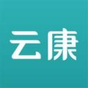 云康通讯平台
