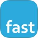 fast school官网