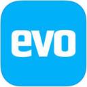 EVO汽車雜志