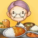 回憶中的食堂故事中文版