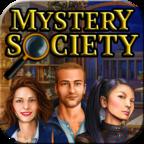 神秘協會自由犯罪正式版