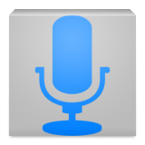 安卓變聲器app