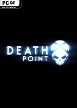 死亡原點PC中文正式版