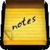 寫字板app