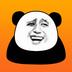 斗图表情包app