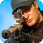 狙擊獵手3D