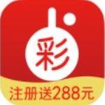 598彩票網