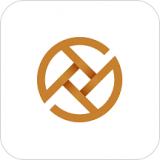 云收銀app