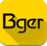 Bger視頻制作