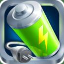 金山电池医生app