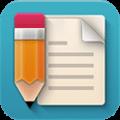 手寫輸入法app