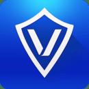 安全先锋app
