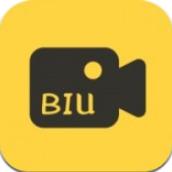 Biu視頻制作