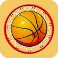 極速籃球手游