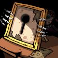 失落园:密室逃脱