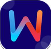 微商視頻制作app
