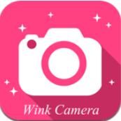Wink相機