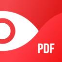 PDF点睛