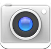 MOTO X Camera(X相機)