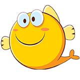 胖魚游戲平臺