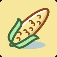 玉米視頻交友