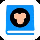 猿題庫app