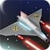模拟战斗机2020手游