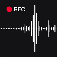 專業錄音專家