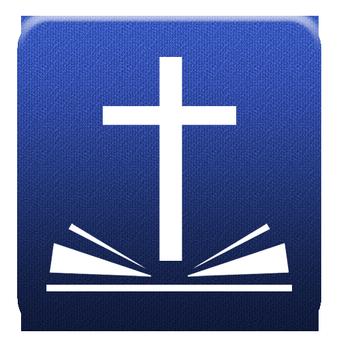 圣經Alkitab