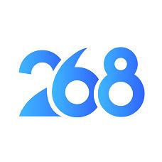 268在線教育平臺