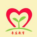 山东枣庄云教育