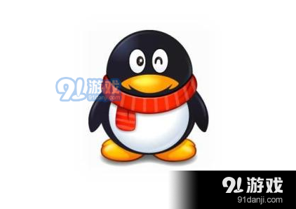 QQ群直播上课方法教程_52z.com