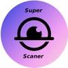 超级扫描器