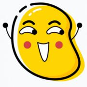 emoji照片贴纸